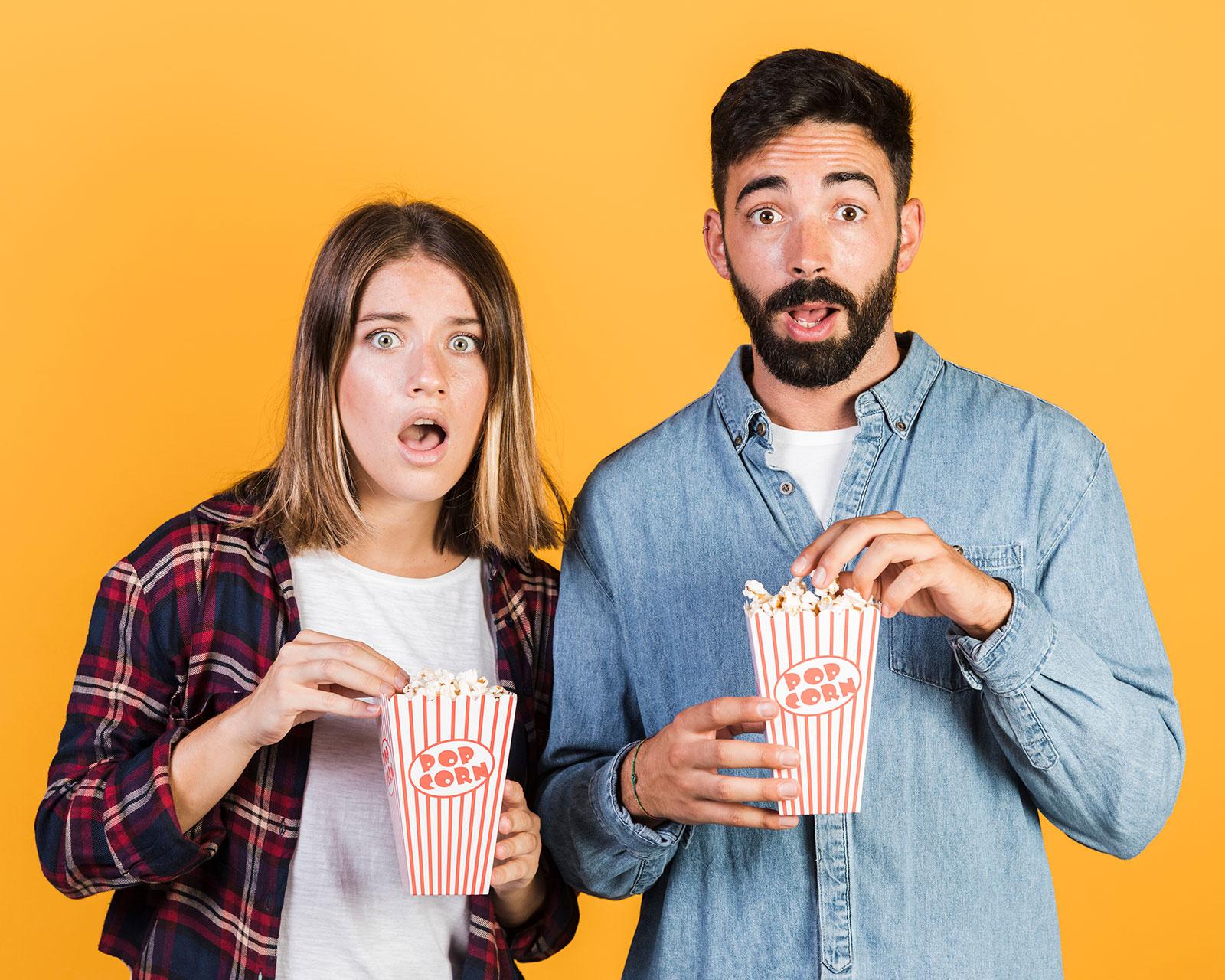 Кинофестиваль «Киноогляд». С 12  по 14 сентября в киевском Доме кино