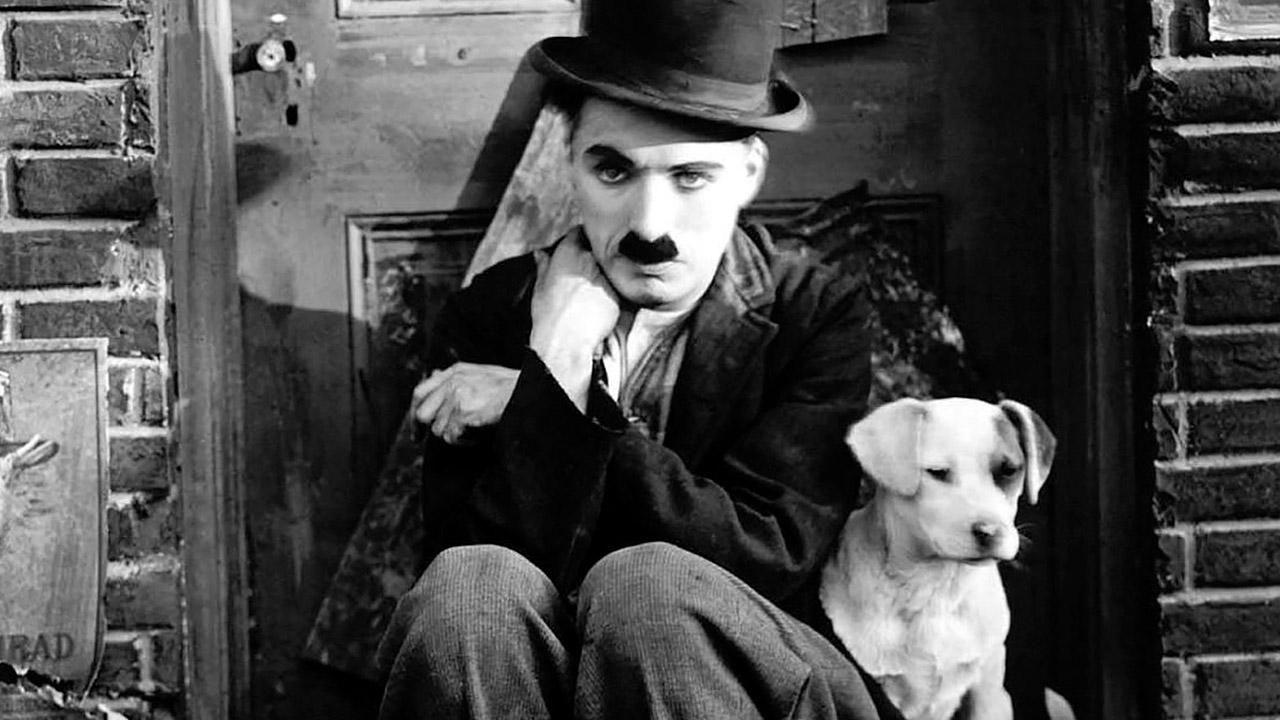 Письмо Чарли Чаплина своей дочери Джеральдине
