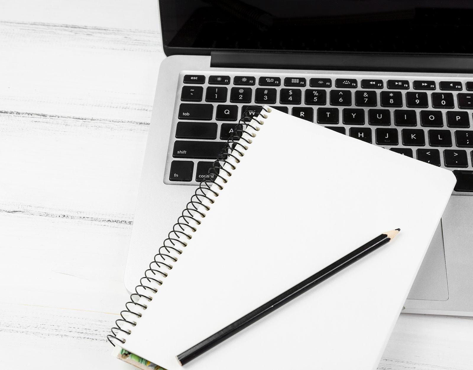 Пятая сценарная онлайн конференция – 5 и 6 октября