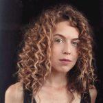 Наташа Шершакова