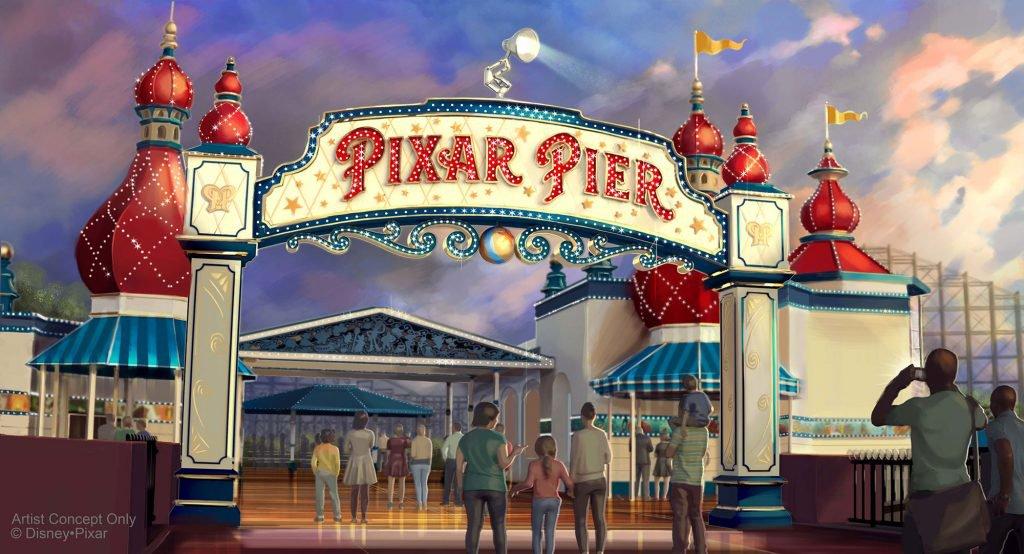 Больше, чем мультфильмы: 11 поучительных историй Pixar