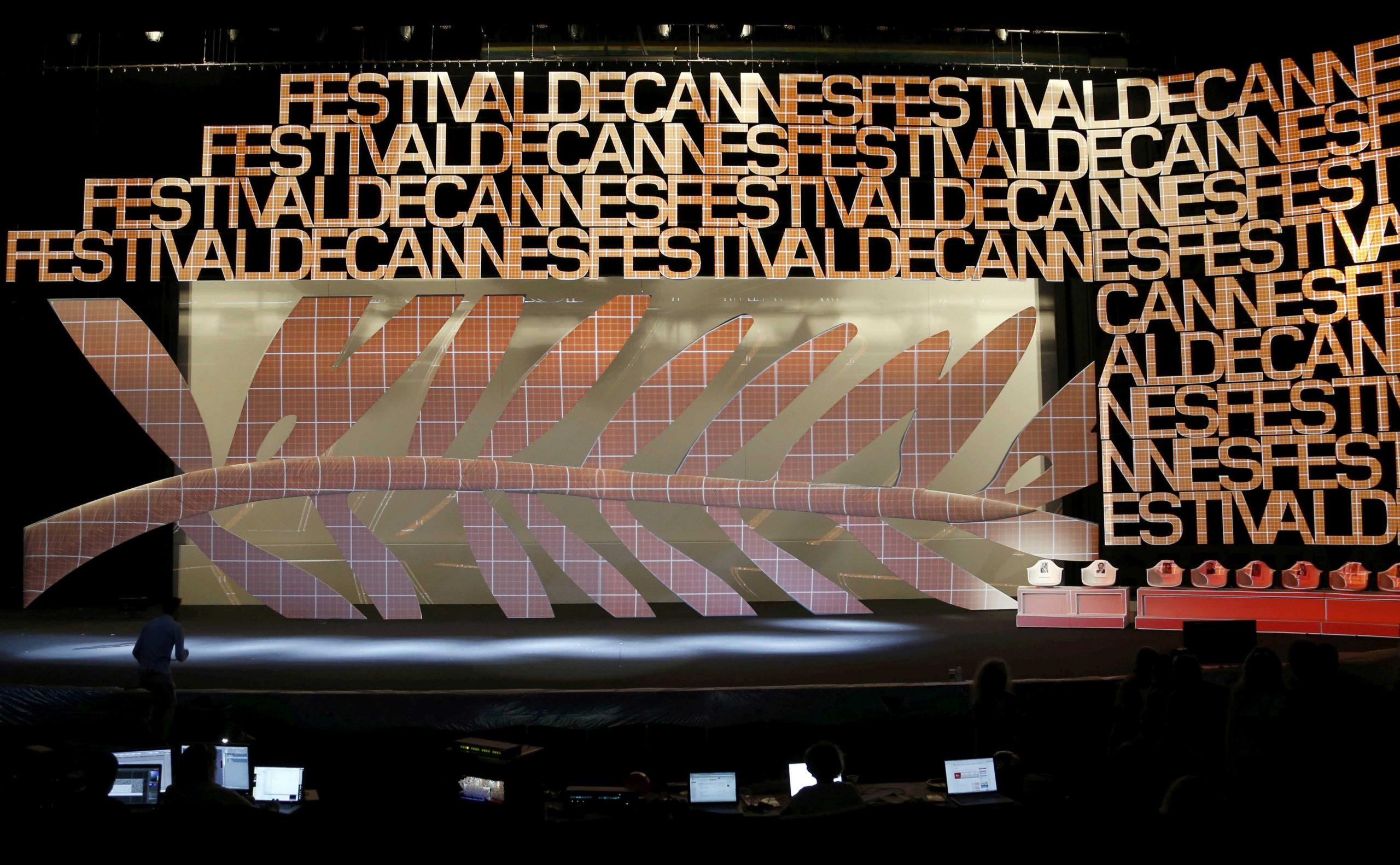 Каннский кинофестиваль в 2020 году окончательно отменен