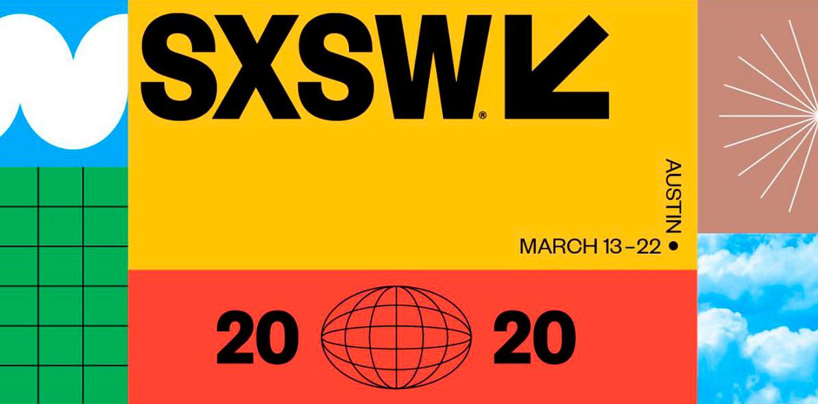 Кинофестиваль SXSW 2020 выложил все короткометражки в открытый доступ