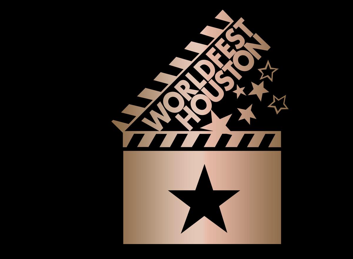 Star Media получила 2 главных приза на WorldFest-Houston Film Festival