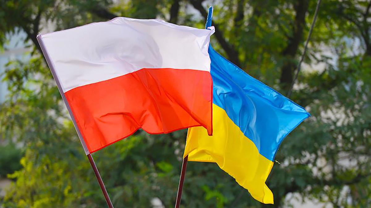 Опыт украинско-польской ко-продукции 435 FILMS. Присоединяйся к встрече в формате кейс-стади
