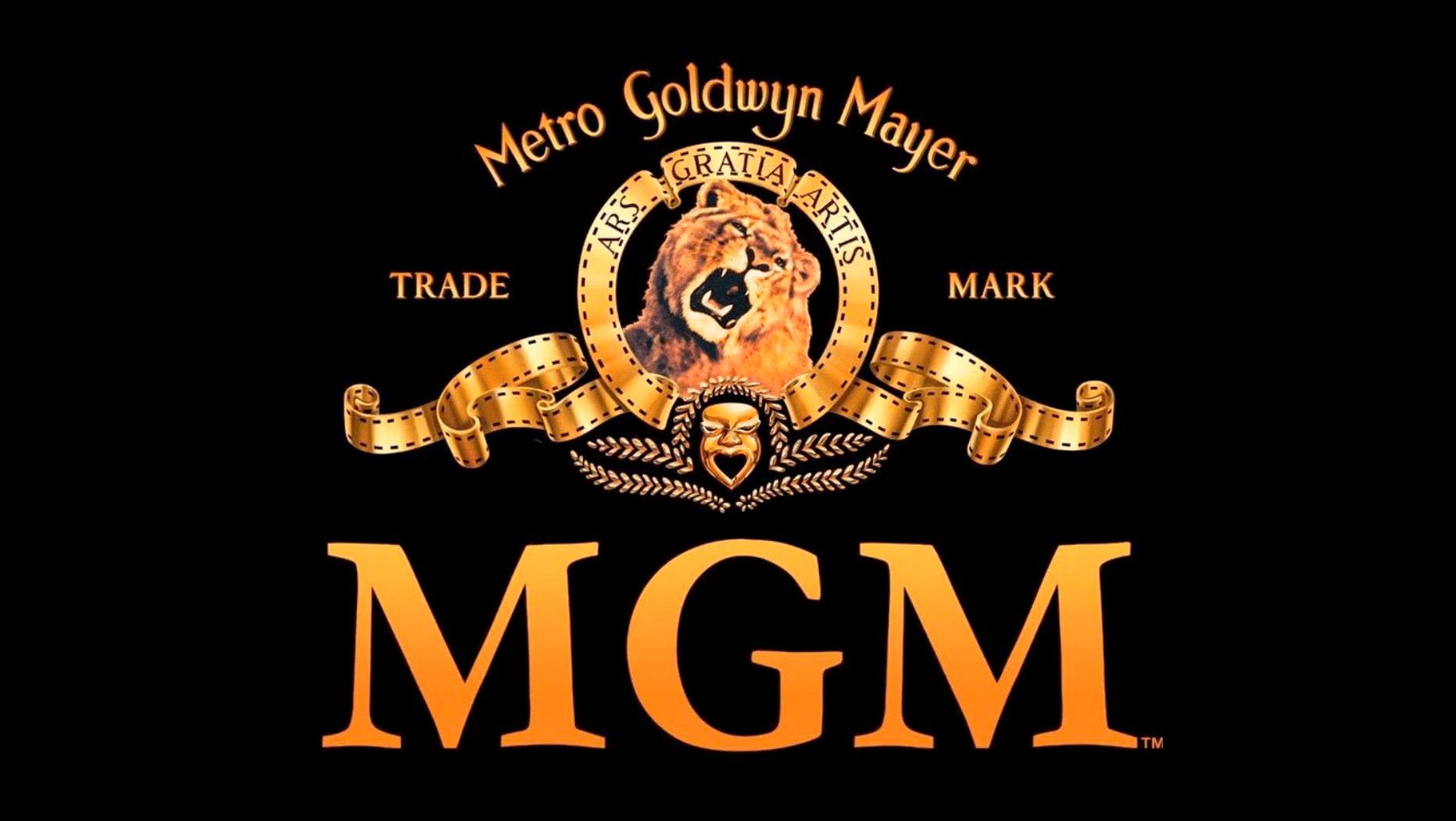 Студию MGM готовы продать за 5,5 миллиарда долларов