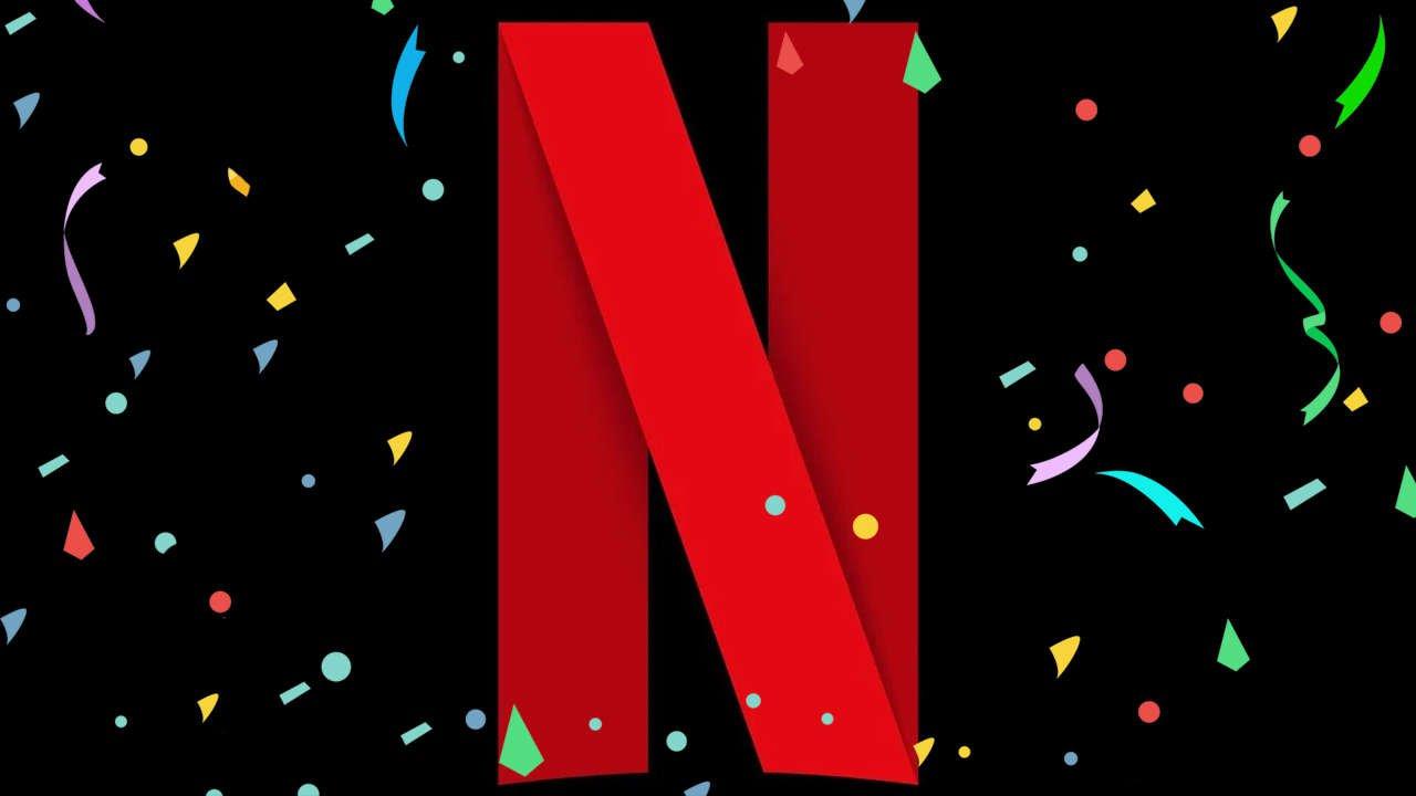 Количество подписчиков Netflix превысило 200 млн. Акции подорожали на 12%