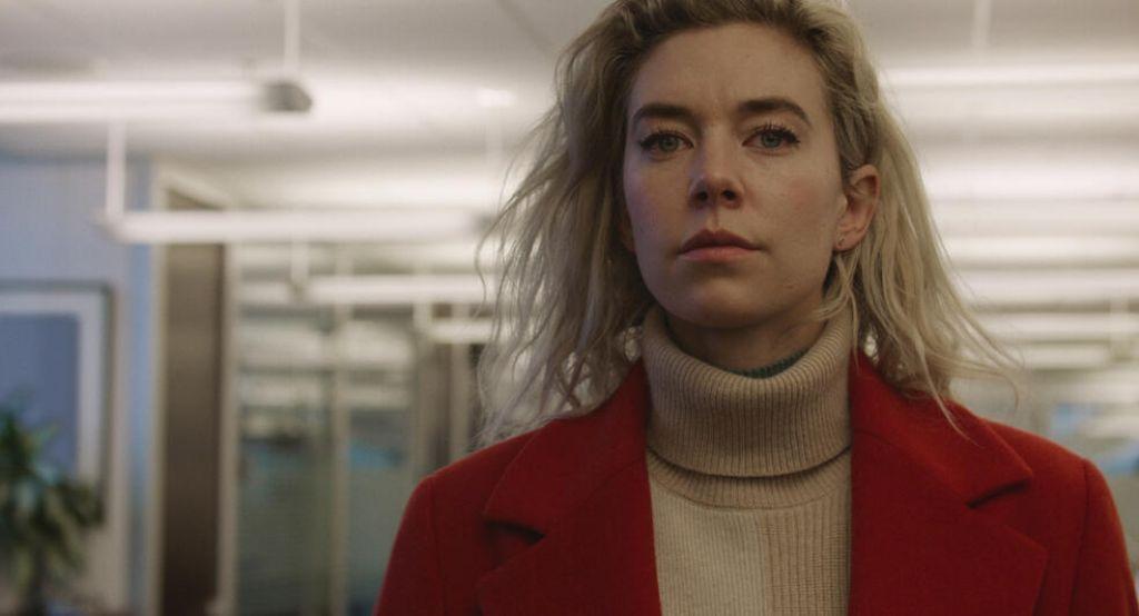 На Netflix стартовала печальная и горестная драма об утрате ребенка «Фрагменты женщины»