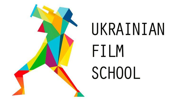 Ukrainian Film School
