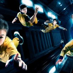 Молодежные сериалы, которые можно посоветовать подростку в 2021 году