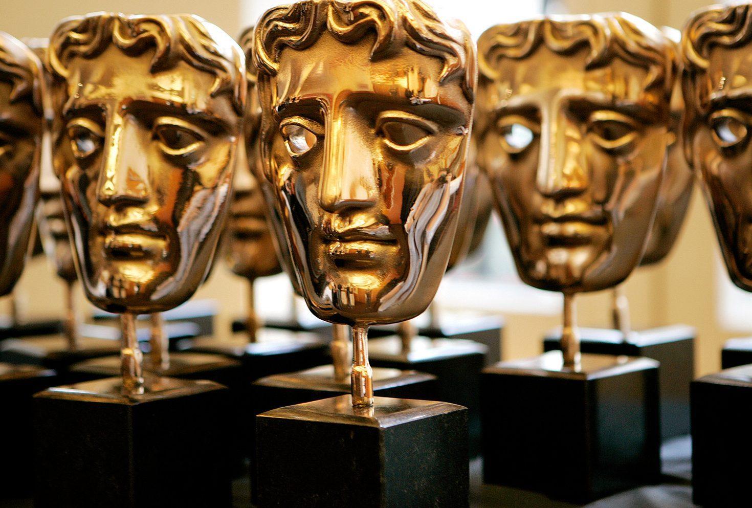Британская киноакадемия назвала лауреатов BAFTA TV Craft Awards