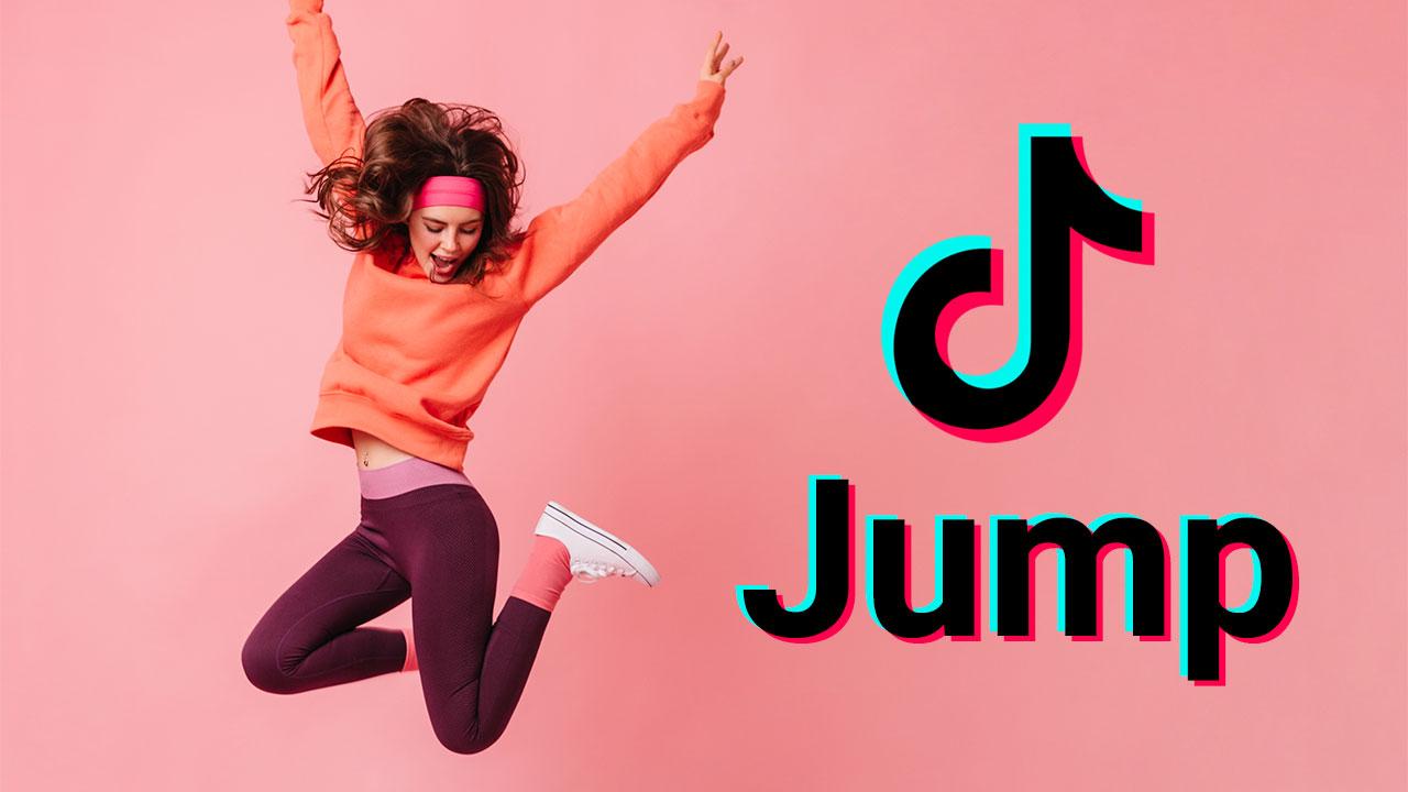 Новая функция Jump для TikTok позволяет встраивать в видео мини-приложений