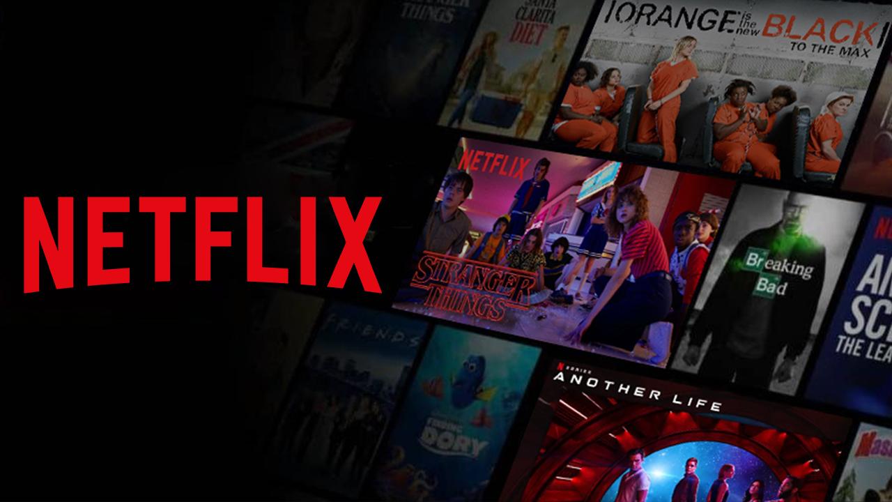 Netflix начал бороться с VPN и отключил тысячи легальных пользователей по всему миру