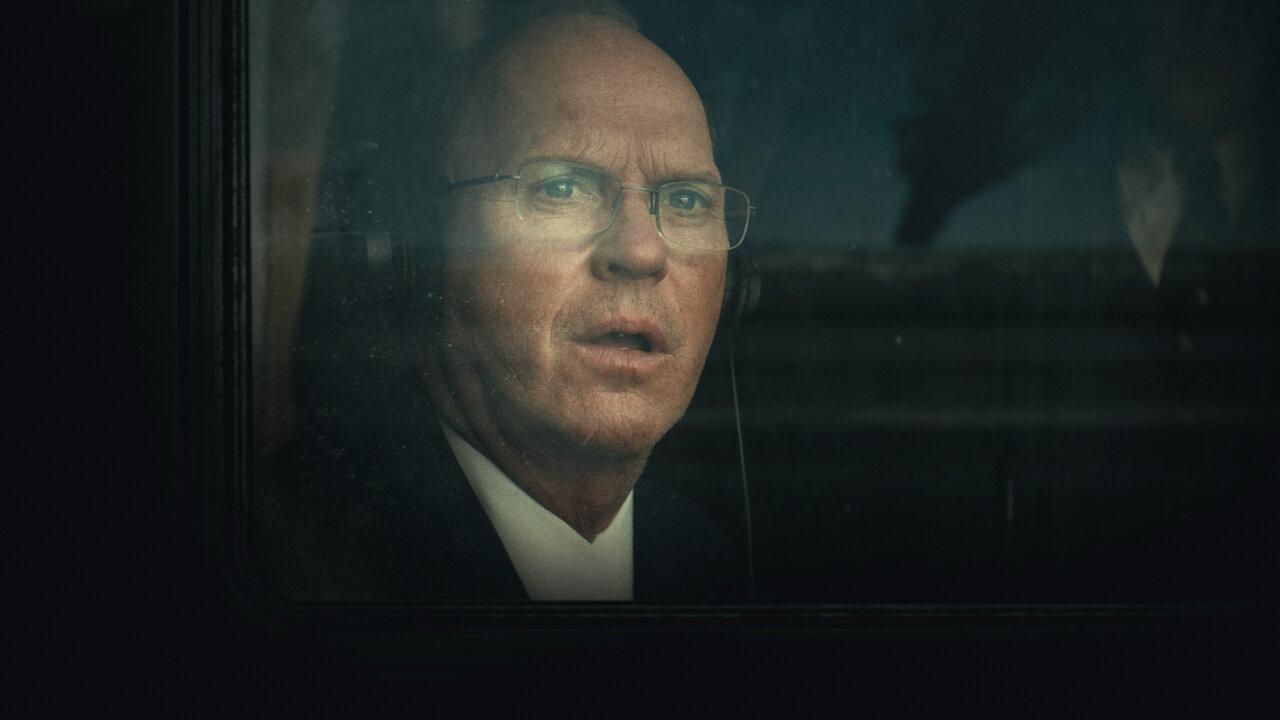 Трейлер к фильму «Сколько стоит жизнь?» (2021) от Netflix