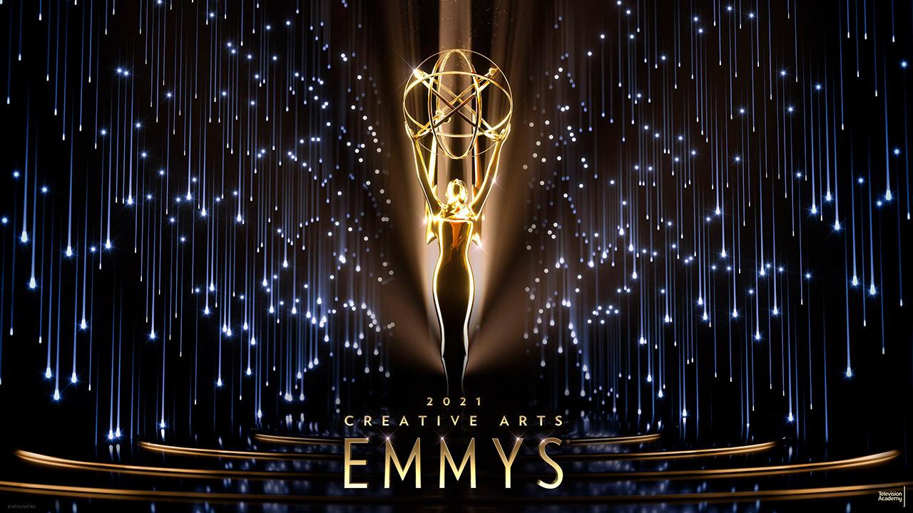 13 лучших сериалов по версии Creative Arts Emmys 2021