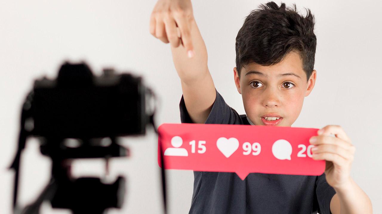В Україні запускається курс шоумейкінгу для тинейджерів