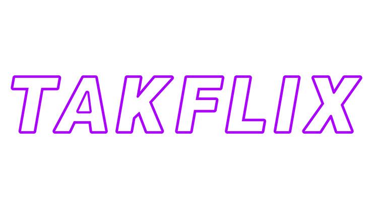 Takflix