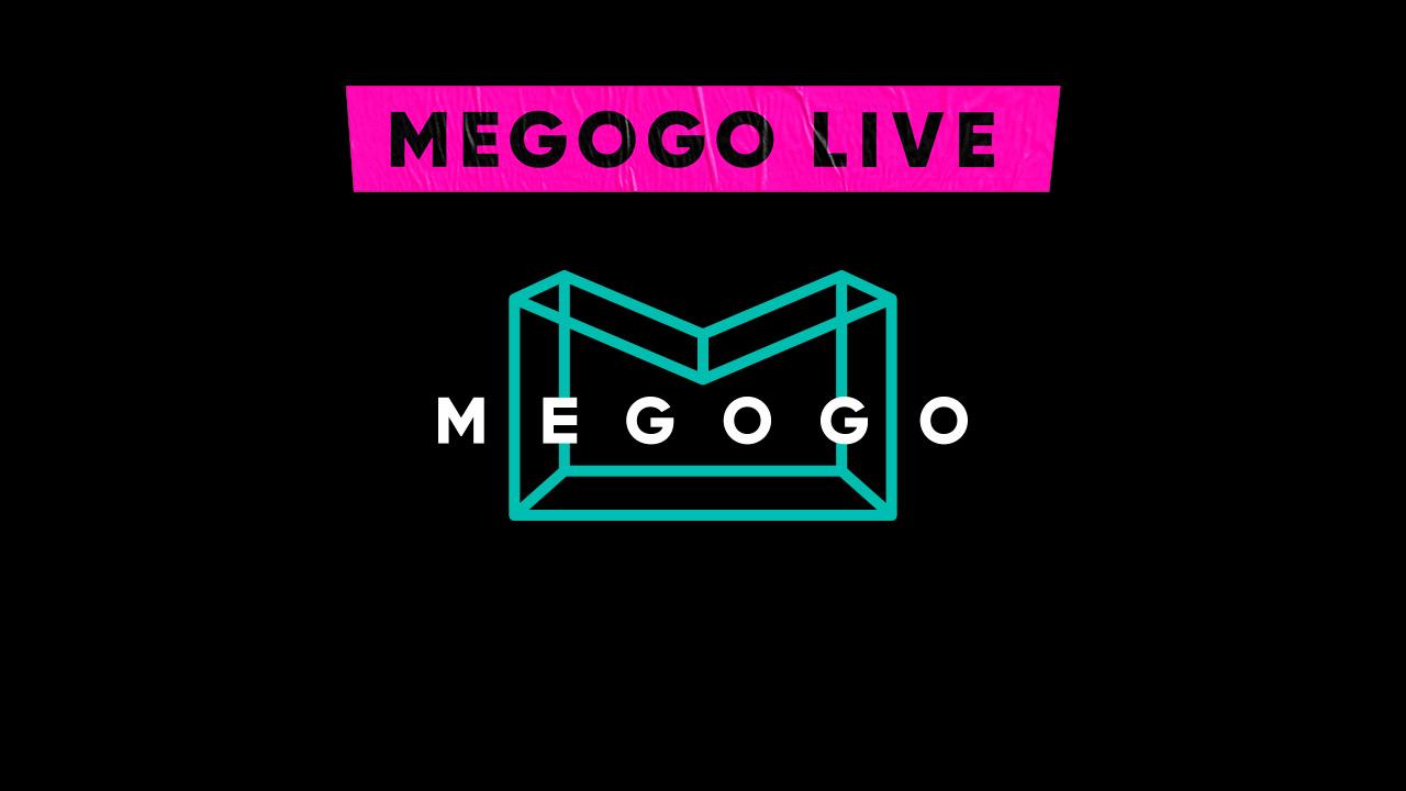 Прем'єра фільму «Жінки, що грають в ігри» відбудеться на MEGOGO LIVE