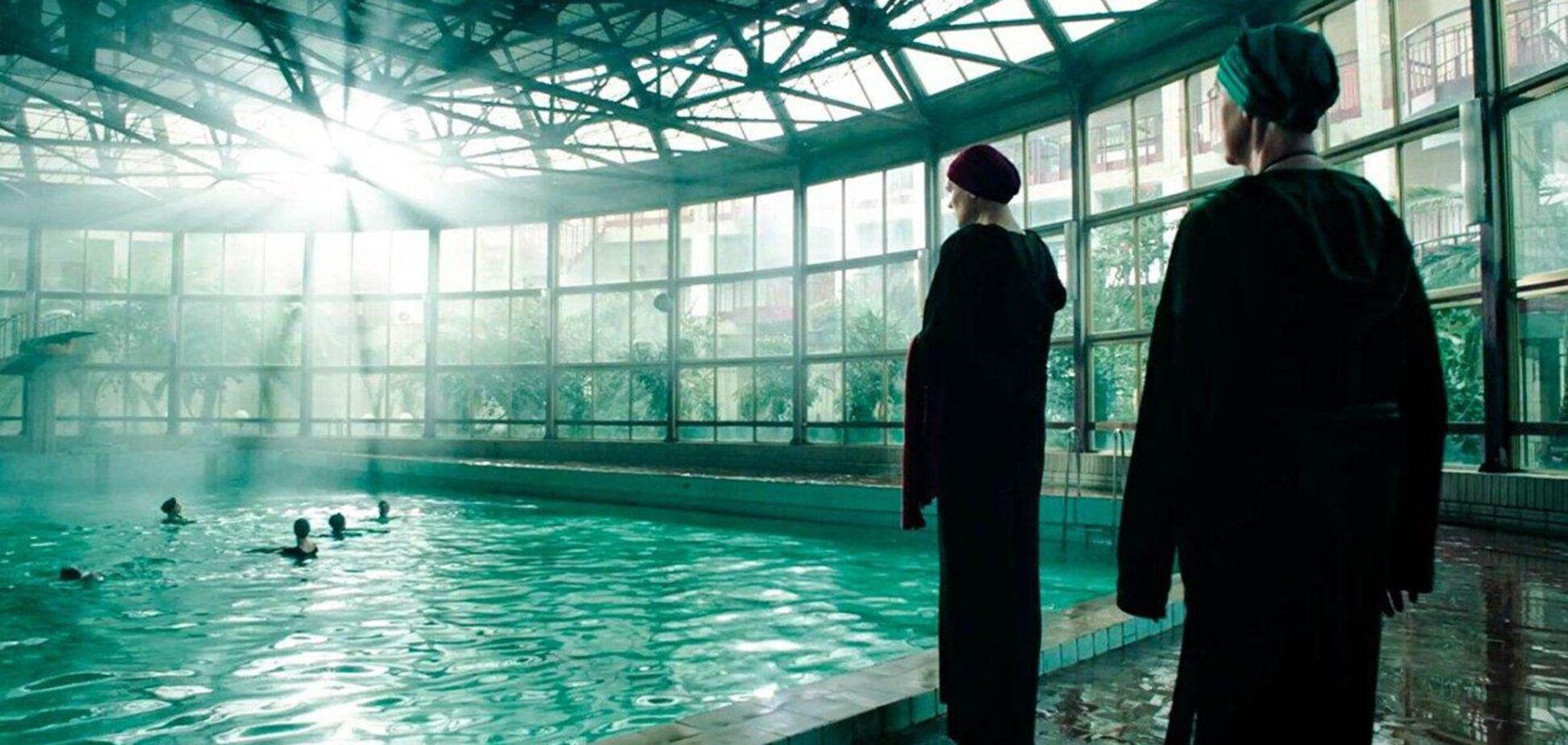 В прокат виходить український фільм жахів «Сторонній», який увійшов у ТОП 20 найкращих фільмів жахів 2020 року