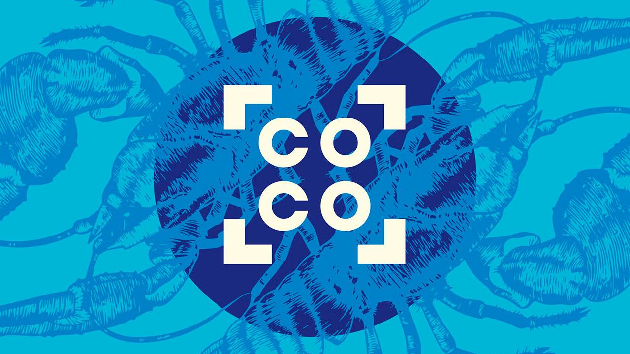 Два українські фільми відібрано до участі у кіноринку фестивалю Film Festival Cottbus у німецькому Котбусі