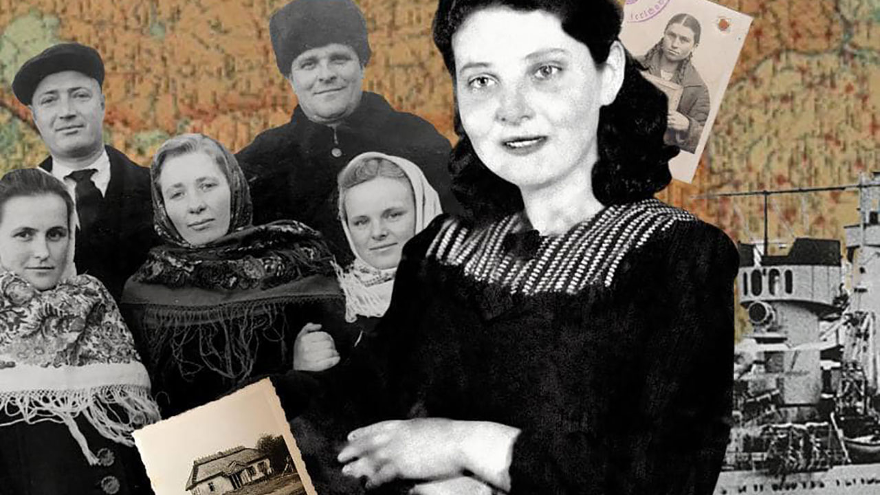 Загубити, щоб знайти: В Україні створять історичну драму про викрадення двох іспанських дівчат
